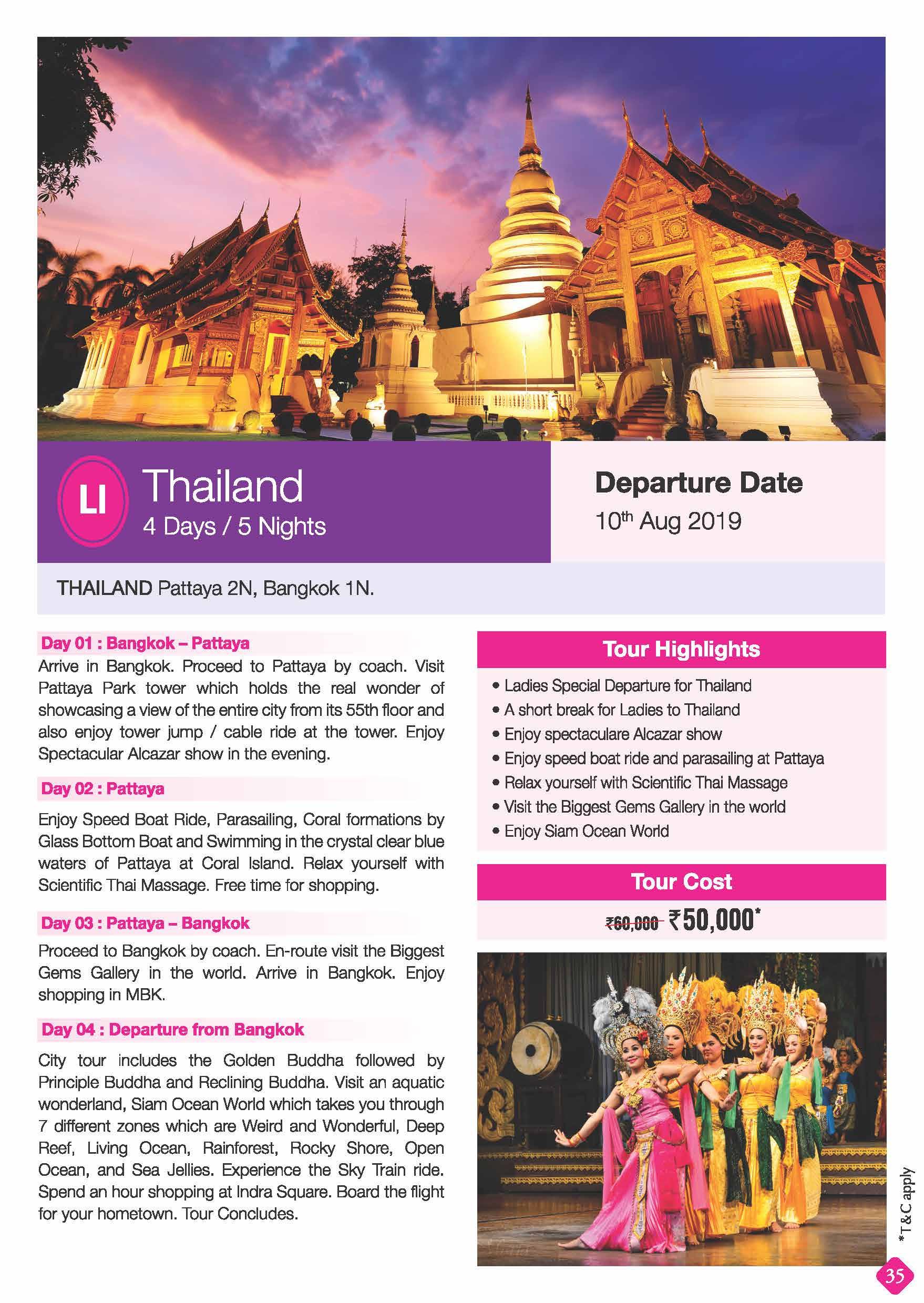 thai massage in oslo date på nett