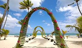 Image result for Mauritius Tour Packages