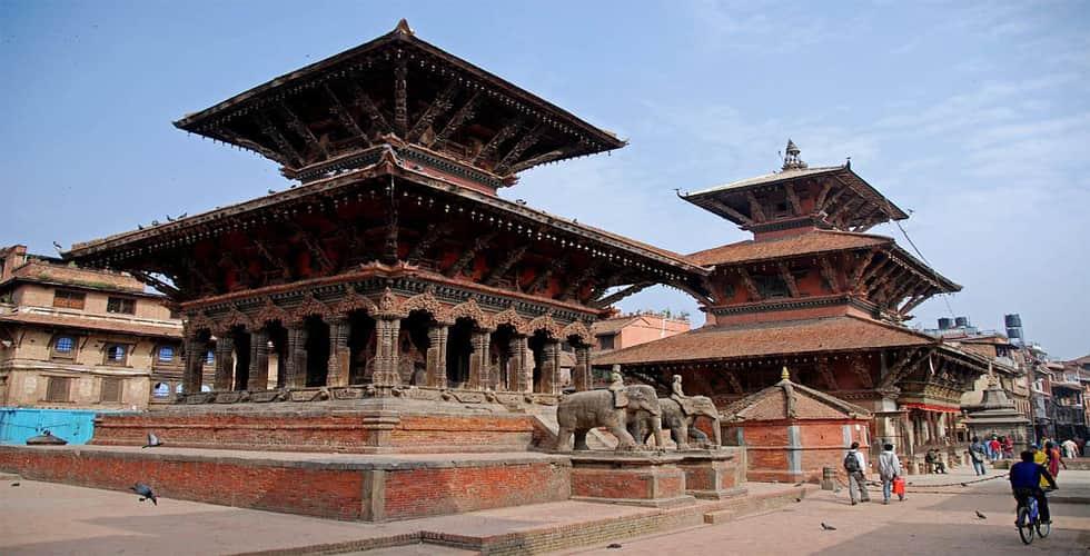 Nepal Kathmandu Tour:Nepal Kathmandu Tours|Nepal Kathmandu