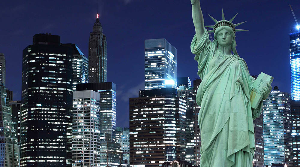New York City Travel Packages  Day