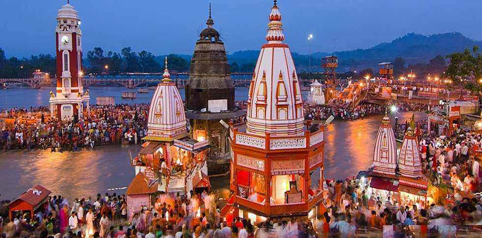 Haridwar-images.jpg