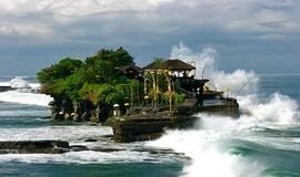 Kesari S Singapore Bali Tour Packages Best Singapore Tour