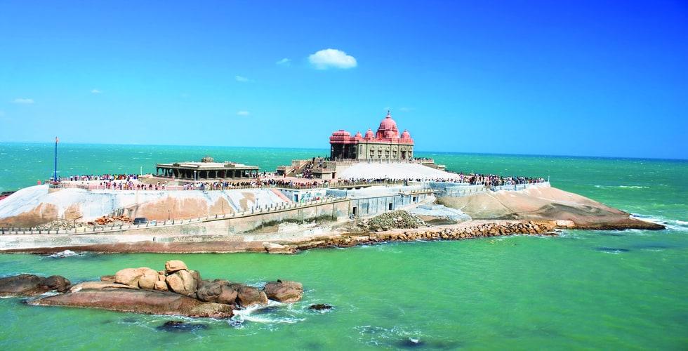 Group Tours To Kerala