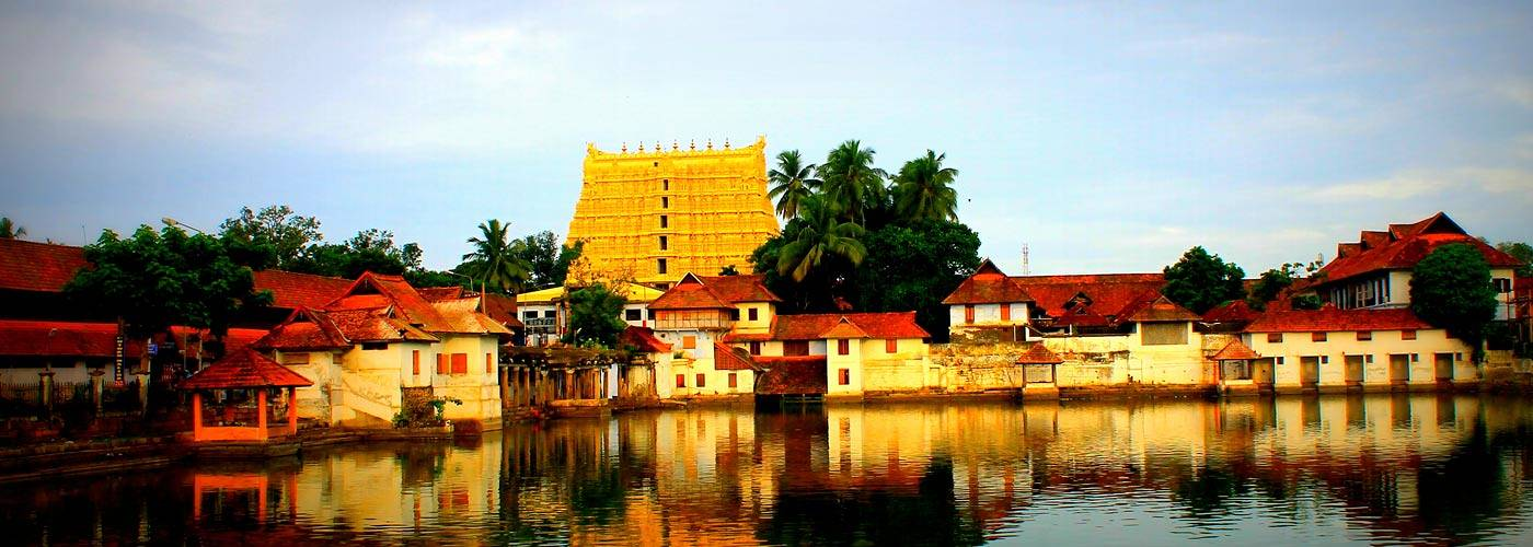 Kesari Tours Kerala Price