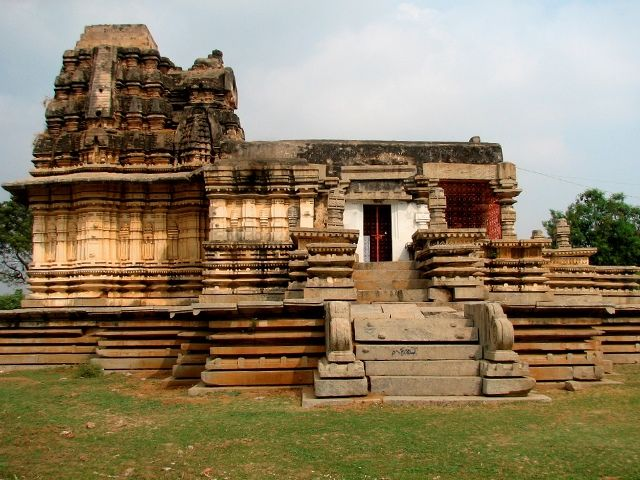 Telangana Tour Packages - Book best telangana trip packages with