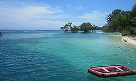 Andaman Tour:Andaman Tours|Andaman Tours Package