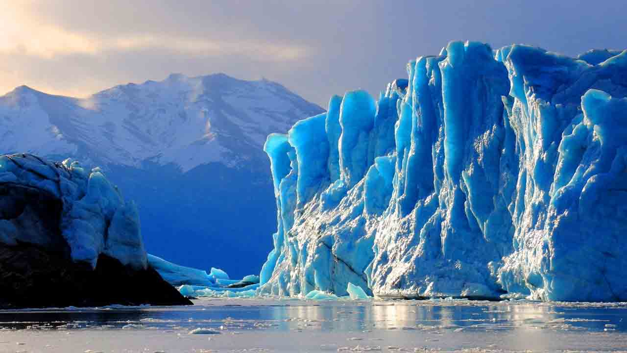 Alaska Tour Packages Travel With Kesari Tours - Alaska tour